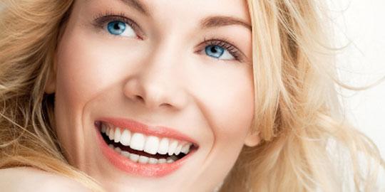 smilelarge1