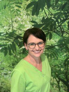 Stephanie Schäfer- Appel